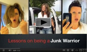 JunkWarrior_video_img