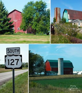barn_collage_south_127
