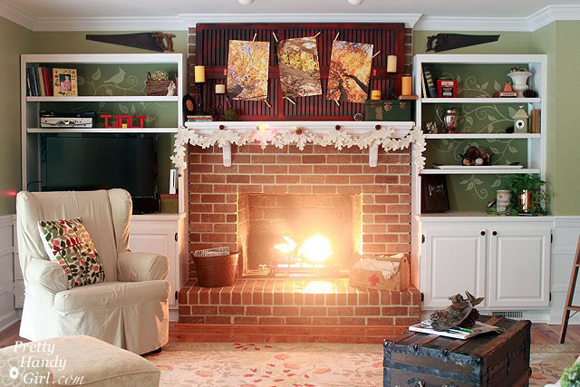 Front_fireplace_mantle