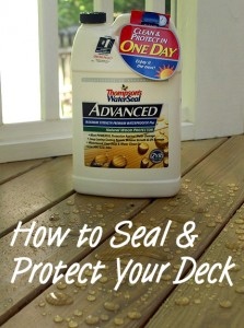 How_to_Seal_Your_Deck_pin