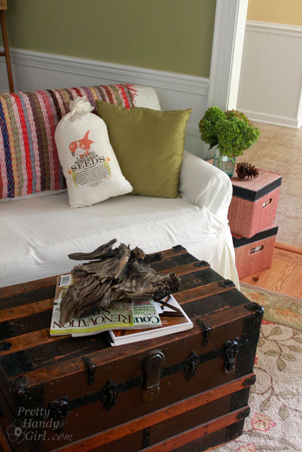 Living_room_sofa_trunk