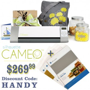 Silhouette_cameo_discount_code