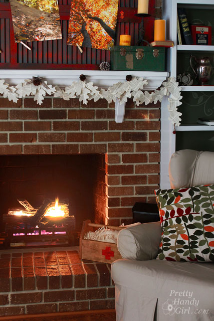 living_room_fireplace_chair