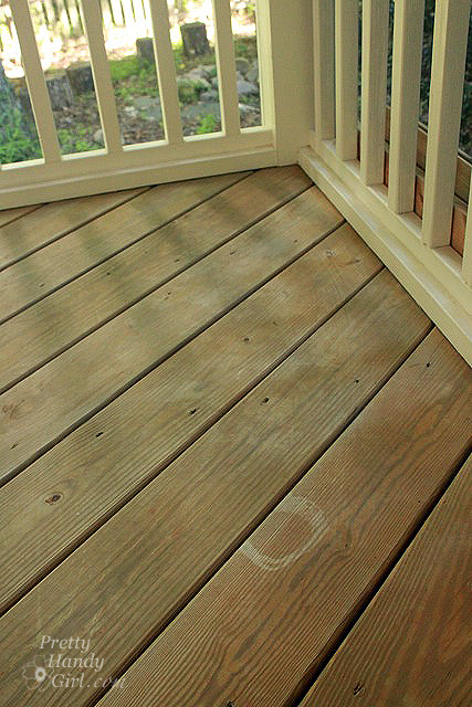 Repair Scratched Laminate Floor >> Protect Deck From Furniture Scratches | Bindu Bhatia Astrology