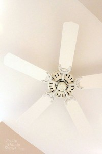 view_of_ceiling_with_fan
