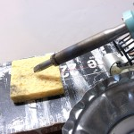 How to Solder Metals Together – Tool Tutorial Friday