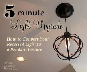 How_to_convert_to_pendant_light