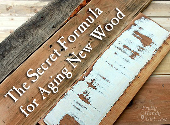 Secret_to_aging_new_wood_pin