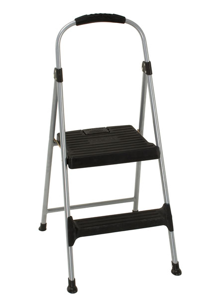 Paint Step Ladder a Step Stool For Painting