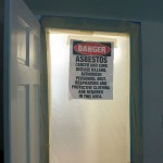 Asbestos Removal – Everything You Wanted to Know and More