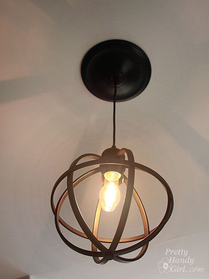 recessed lighting to pendant. Save Recessed Lighting To Pendant F