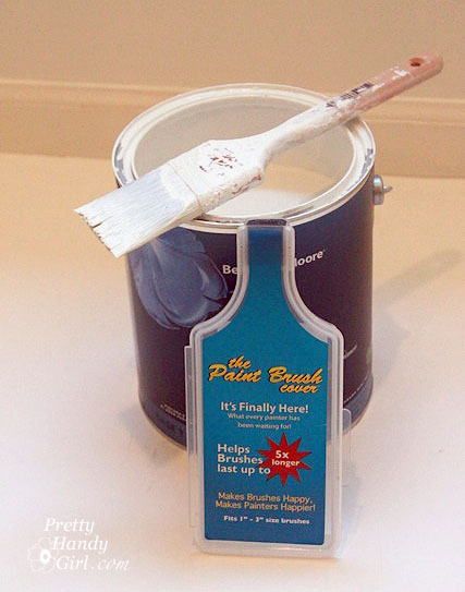 Top 15 Must Have Painting Tools