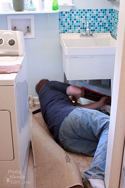 plumbers_butt