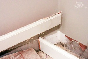 remove_baseboards