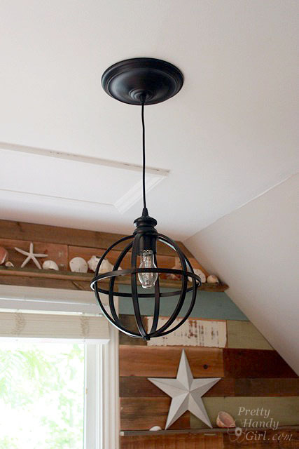 recessed lighting to pendant. Save Recessed Lighting To Pendant O