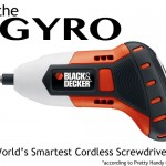 Gyro_black_decker