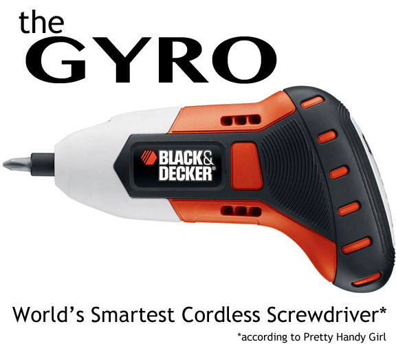 Gyro_black_decker.jpg