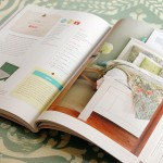 DIY Book Reviews – Inspired You – The Handbuilt Home – Handmade Walls