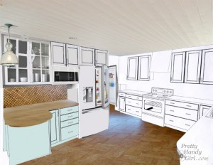 kitchen_wall_view