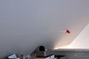 laser_level_baseline