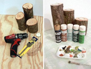 log_candle_pillar_supplies