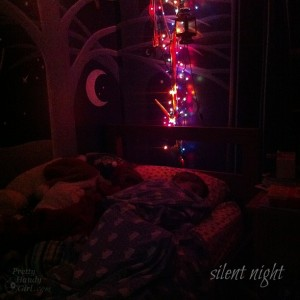 silent_night_boy_in_bed