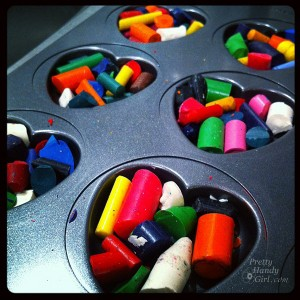 broken_crayons_in_tins