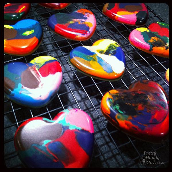 cooling_crayon_hearts