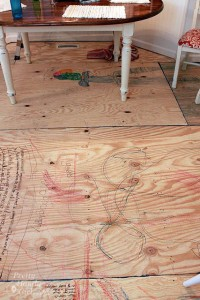 drawing_on_floor