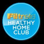 Kitchen Progress Update + Filtrete