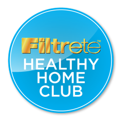Kitchen Progress Update + Filtrete Healthy Home Remodel Contest