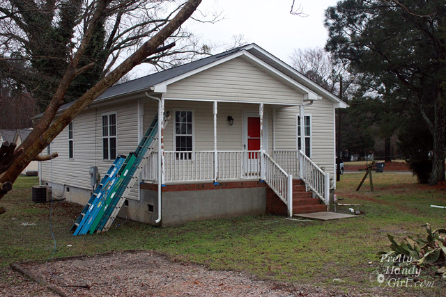 Habitat_house