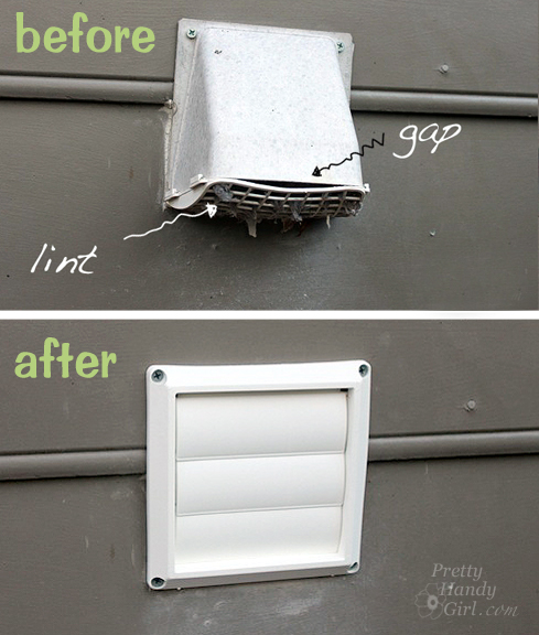 before_after_dryer_vent
