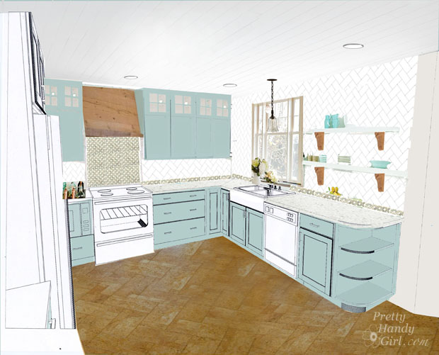 blue_cabinets