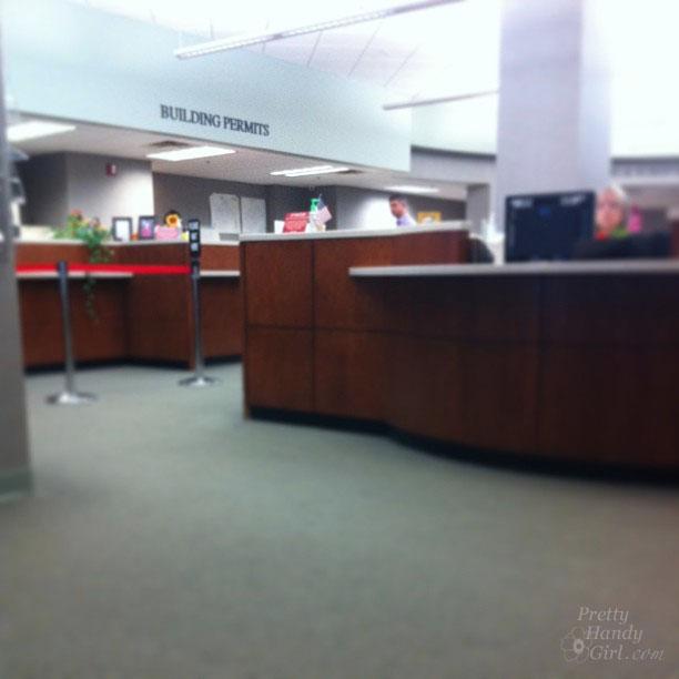building_permit_office