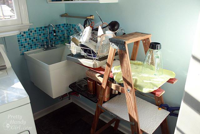 dish_drying_ladder