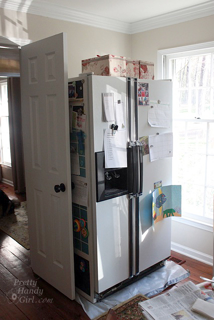 fridge_in_dining_room