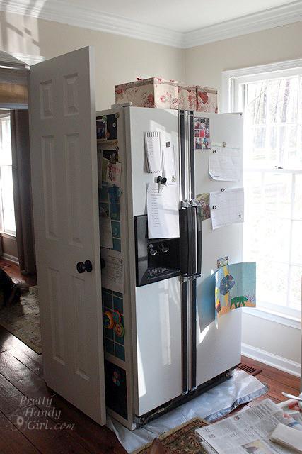 fridge_in_dining_room
