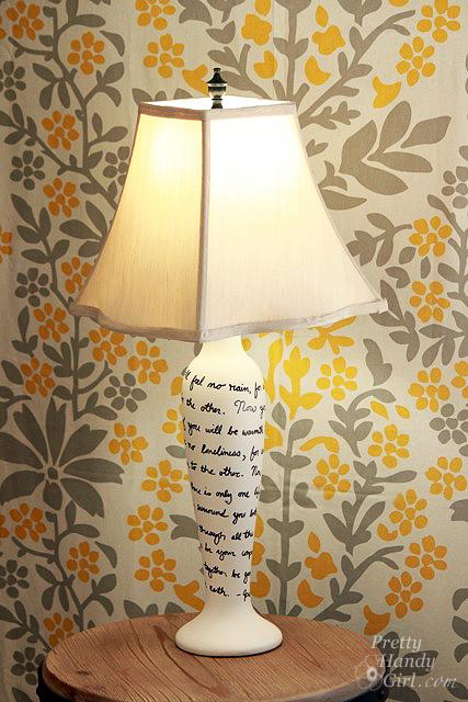lit_lamp