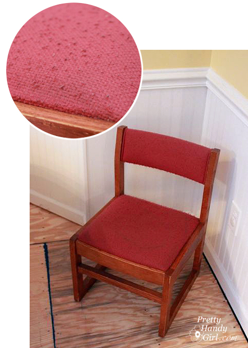 old_school_chair