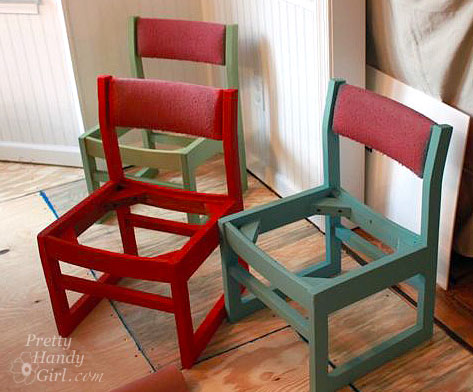 painted_this_end_up_chairs