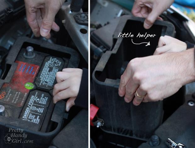 remove_battery_cover