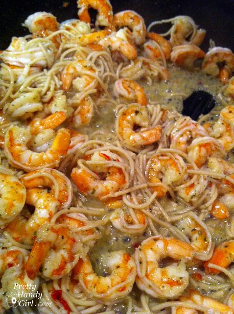 shrimp_with_noodles