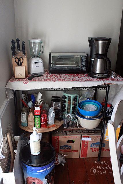 small_appliance_area
