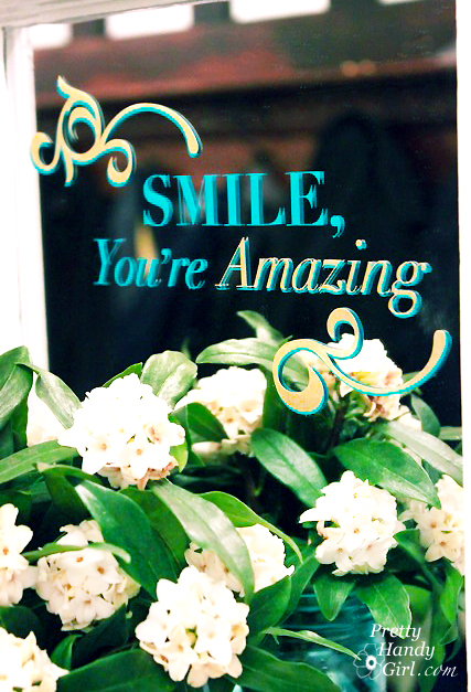 smile_you_are_amazing_vertical