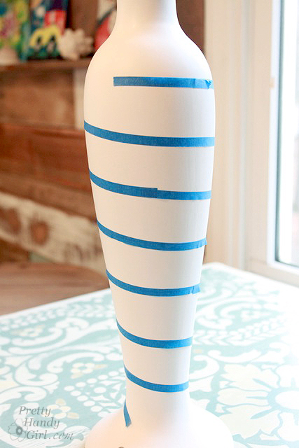 spiral_taped_lamp