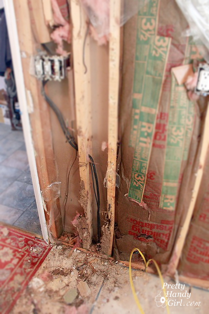termite_damaged_studs