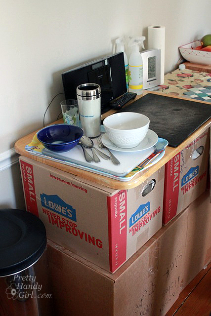tray-for-dirty-dishes