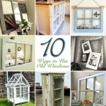 10_uses_for_old_windows