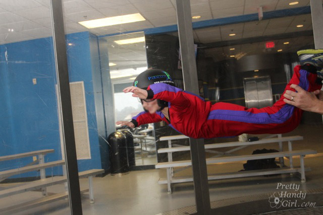 6_yr_old_indoor_skydiving